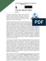 Articulo b2b Comercio-electronico