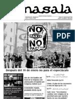 Masala 42 PDF