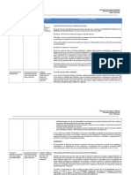 Anexo 1.2.Identificacion de La Norma y Regulacion
