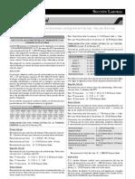 CASO PRACTICO HORAS EXTRAS.pdf