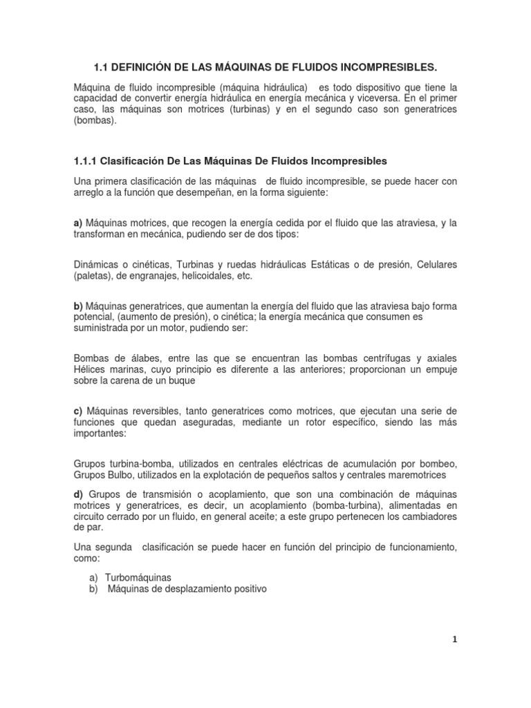 aquinas treatise on happiness pdf