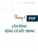Can Bang Dong Co