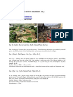 Explore North-east Remote Hilltribes 8 Days - Vietnam Tours-  Vietnam Travel