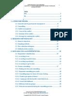 Aristide Research FINAL REPORT LWF Rwanda