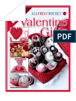 8-Last-Minute-Valentine-Gifts
