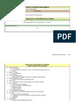 analisidelainformacio_nerea[1]