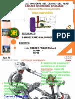 sistemadesuspensin-101222200135-phpapp02