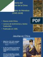 3. Qing