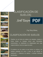 clase4-taxonomadesuelos-110201083240-phpapp02