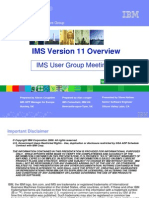 Har-IMS11