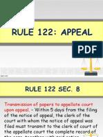 Arrest (Rule113 Sec.5)