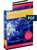 wireless communications 2ed theodore rappaport solutions manual rh scribd com Wireless Communication Icon solution manual of wireless communication by rappaport pdf free download