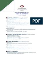 Tesis Pregrado Protocolo USAT