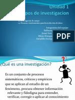 Taller de Investigacion Expo (1)