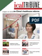 Medical Tribune September 2012 PH