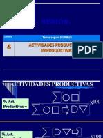 SESION_4_ACTIVIDADES_PRODUCTIVAS_