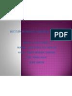 diapositivas_calculo
