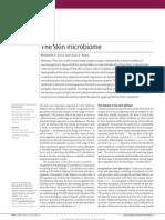 Skin Microbiome