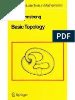 Topology Schaum Series Pdf