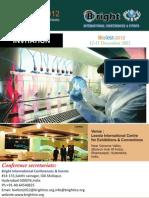 Biofest2012 Brochure