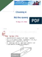 Bosung Kythuat TTQ Ch4