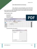 Context Menu Editor in Gui Matlab