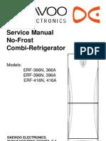 ERF-366_396_416