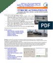 Misure Elettriche Automatizzate Etc-e