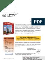 CBPC-Rel1