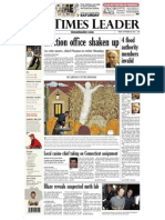 Times Leader 09-28-2012