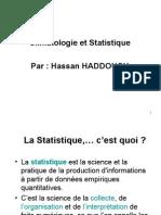 Climatologie Statistique[1]