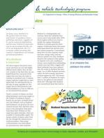 Biofuel Basics