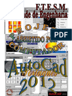 AutoCad_2012