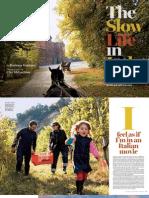 Piemonte 10.12 [Print]