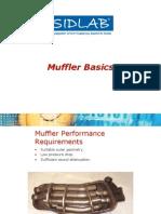 14 - Muffler_Basics