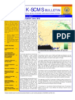 Monthly Bulletin 2012.VoL2_Issue 7