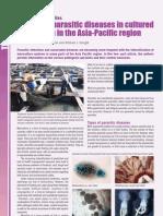 Aquaculture Asia Pacific 2006