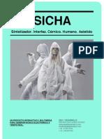 SICHA Dossier Web-print