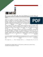 EducacionenFTA