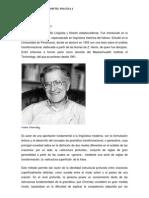 Carmen Minier -{ Practica i Compiladores}- 09-013