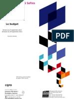 Les Français et les efforts demandés par le gouvernement