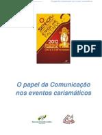 2_Apostila-_O_papel_da_comunicação_nos_eventos_carismáticos_