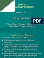 2012auglgst001 Ethics Seminar 3 Slides (1)