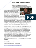 1930-2013 Walter Schilling - Nachrufe