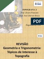 REVISÃO+DE+CONCEITOS