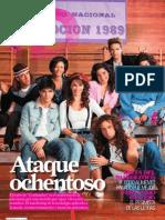 Nota Revista 7 Dias .pdf