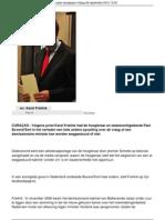 Frielink Professor Bovendeert Draait 180 Graden[1]