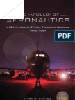 601247main ApolloAeronautics eBook