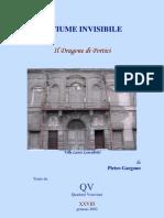Pietro Gargano Il Dragone Di Portici Vesuvioweb
