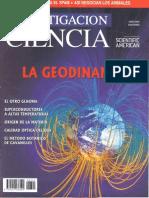 Investigación y Ciencia 345, Junio 2005